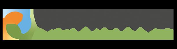 Logo Quantica