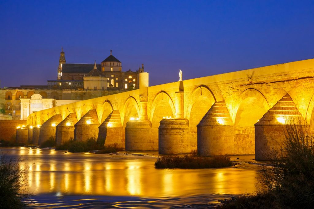 Placas solares para autoconsumo fotovoltaico en Córdoba