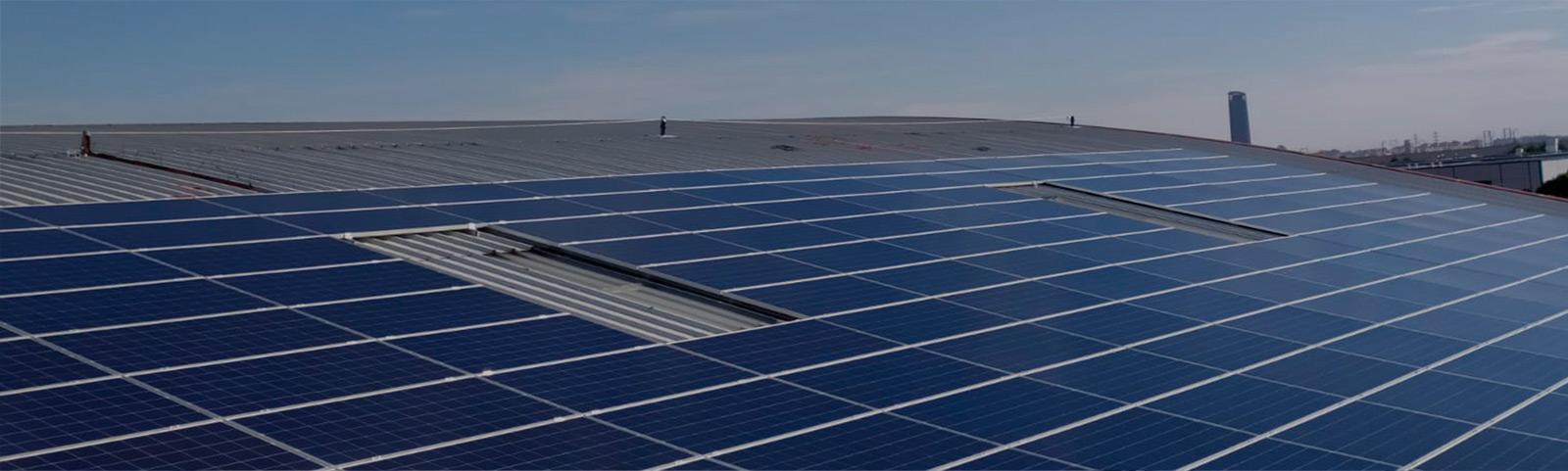empresas fotovoltaicas