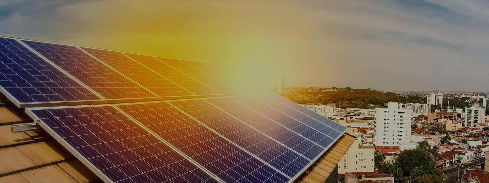 Subvenciones de autoconsumo con Quantica renovables